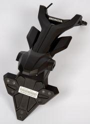 original Kennzeichenhalter Honda CB R