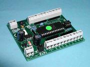 Littfinski LDT LS-DEC-NMBS-F Lichtsignal-Decoder MM DCC
