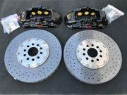 Audi Sport R8 Carbon Keramik