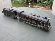 Märklin Dampflokomotive H 64 13021 PLM
