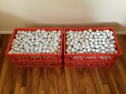 1000 Golfbälle Golfball Golf Titleist