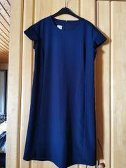 Kleid Etuikleid von Armani - Neu