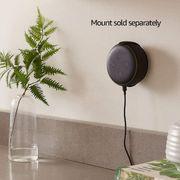 Echo Dot 3 Generation - Smart
