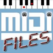Midifiles Styles Sounds Registrierungen