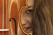Geigenunterricht und Bratschenunterricht für Kinder