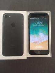 iPhone 7 mit 32Gb