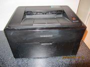 Laserdrucker Samsung ML1640