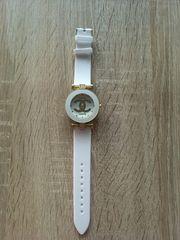 Chanel Uhr für Damen