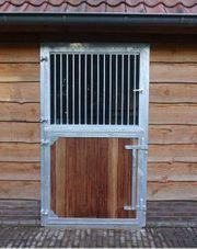59 Pferdestalltür Stalltür Stall Pferdebox