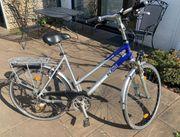 Damen Fahrrad KTM 26 Zoll