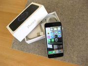 iPhone 6 32GB frei für