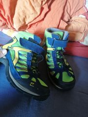 Schuhe gr 36