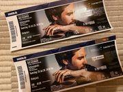 2 Max Giesinger Tickets