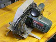 Bosch Handkreissäge PKS 46