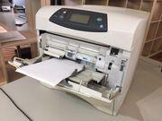 Laserdrucker HP LaserJet 4250n A4