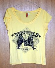 Kleiderpaket Damen T-Shirts Größe 36