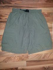 Shorts für Herren von Timberland