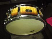 Pearl E-Pro Snare mit 2