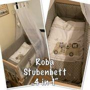 Stubenbett Roba 4 in 1