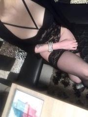Sexy24 jährige Püppchen sucht erfahrene