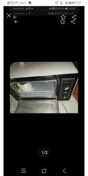 sterilles Reinigungsgerät Marke Melag