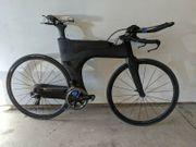 Ventum One TT Fahrrad 56cm