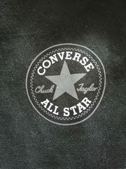 Tasche CONVERSE zu verkaufen