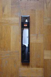 Berndes cook s knife Kochmesser