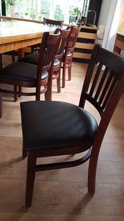 Esstisch 8 Stuehle Haushalt Möbel Gebraucht Und Neu Kaufen