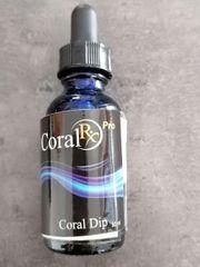 CoralRX Pro 30 ml Coral