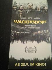 Flyer 2018 Wackersdorf