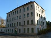 Attraktives Bürogebäude 50 m2 - 700