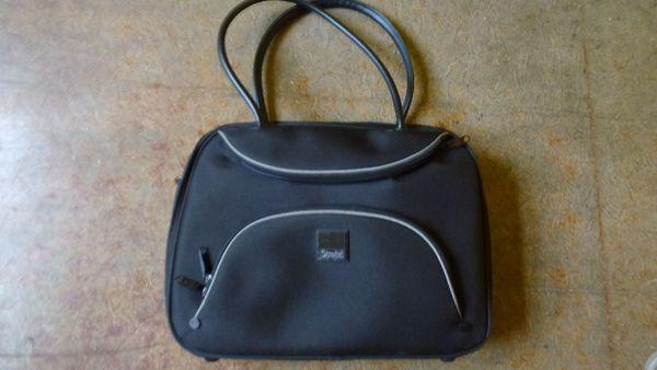 Reisetasche Stratic