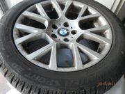 Winterräder Für BMW 5er GT