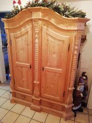 Sehr Altes Ledersofa - Haushalt & Möbel - gebraucht und neu kaufen QU15
