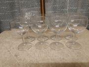 Gläser