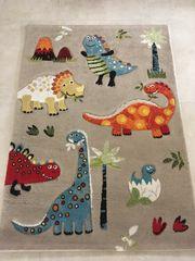 Verkaufe sehr schönen Kinderteppich