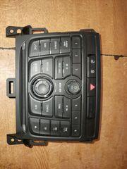 Radio Navigation Opel Zafira C