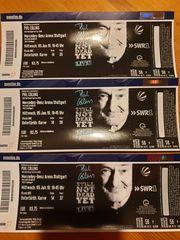 3 x Phil Collins 05
