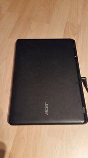 Acer Aspire E11 2015