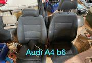 Audi teile