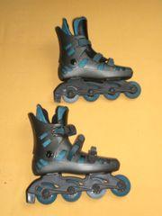 Inline-Skates Gr 39