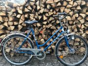 Puch Fahrrad