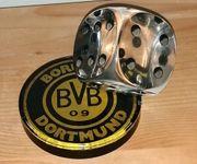 BVB Deko Würfel