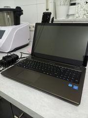 Medion Akoya E6240T Laptop mit