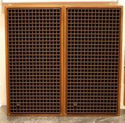 Lautsprecher Dual CL 143 2x