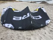 CORE XR5 8 0 black