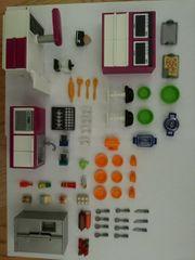 PLAYMOBIL Designerküche 5582