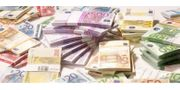 Richtig Geld verdienen Chatmoderator und