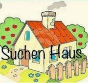 Haus mit Garten in Durmersheim